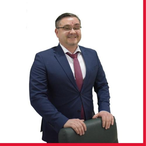 Contact Avocat Paun Alexandru