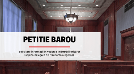Petitie Barou