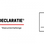 Declaratie #securistchallenge
